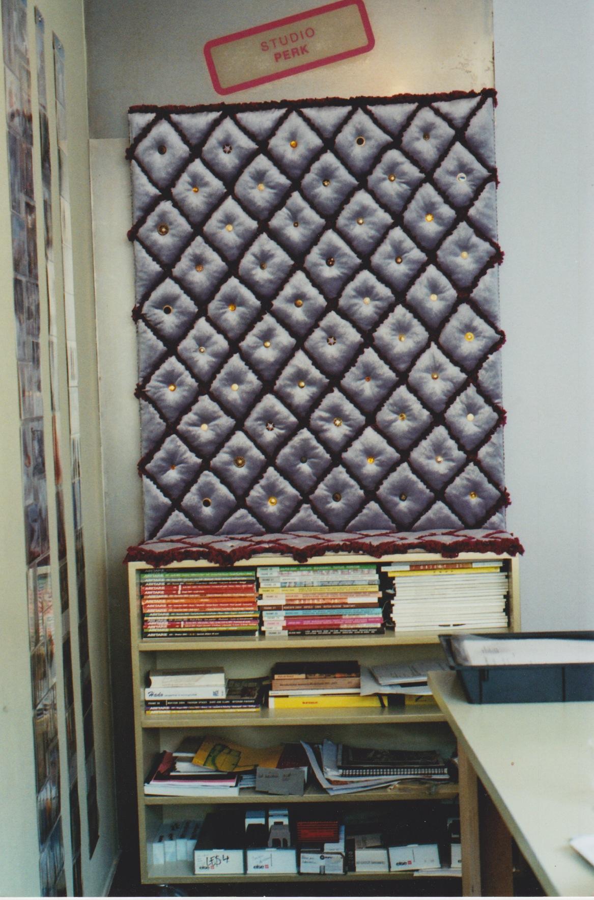 textielwand 001
