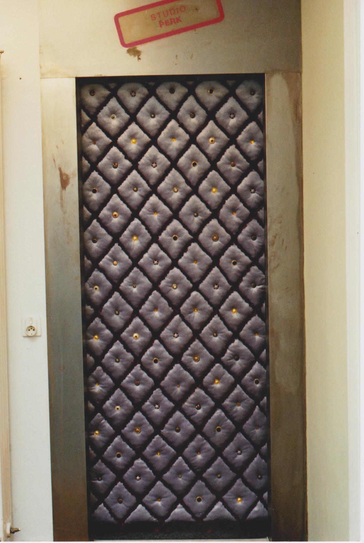 textielwand 002