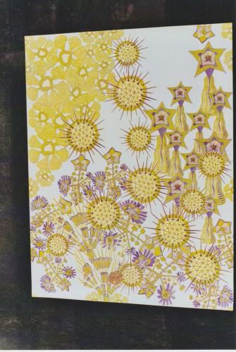 futuristisch-bloemenbehang-002