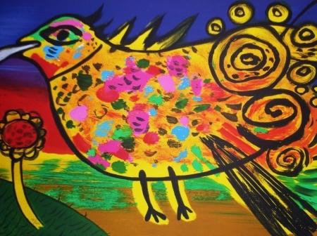 image-work-corneille_oiseau-1589-450-450