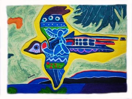 image-work-corneille_oiseau_des_tropiques_aquagravure_de_guillaume_corneille-33382-450-450